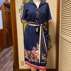 New eShatki Stripes and Floral 14